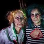ZombieWalk2015-6852