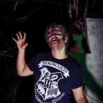 ZombieWalk2015-6853