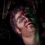 ZombieWalk2015-6856