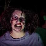 ZombieWalk2015-6859
