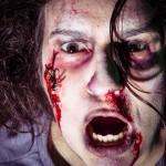 ZombieWalk2015-6862