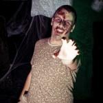 ZombieWalk2015-6865