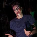 ZombieWalk2015-6867