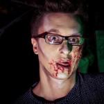 ZombieWalk2015-6871