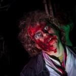 ZombieWalk2015-6872