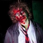 ZombieWalk2015-6876