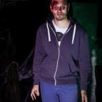 ZombieWalk2015-6878