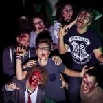 ZombieWalk2015-6884
