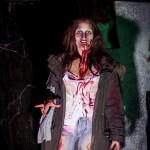 ZombieWalk2015-6887