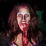 ZombieWalk2015-6888