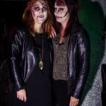 ZombieWalk2015-6895