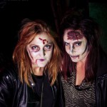 ZombieWalk2015-6896