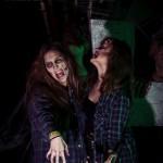 ZombieWalk2015-6899