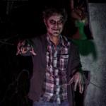 ZombieWalk2015-6901
