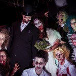 ZombieWalk2015-6909