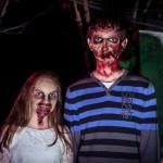 ZombieWalk2015-6914