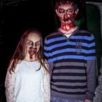 ZombieWalk2015-6915