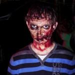 ZombieWalk2015-6918