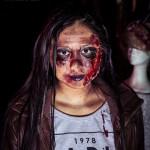 ZombieWalk2015-6922