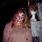 ZombieWalk2015-6931