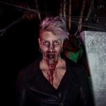ZombieWalk2015-6933