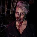 ZombieWalk2015-6935