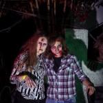 ZombieWalk2015-6939