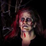 ZombieWalk2015-6942