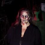 ZombieWalk2015-6943