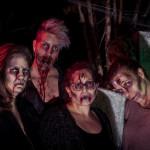 ZombieWalk2015-6944