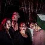 ZombieWalk2015-6945