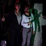 ZombieWalk2015-6947