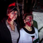 ZombieWalk2015-6949