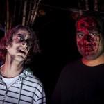 ZombieWalk2015-6952
