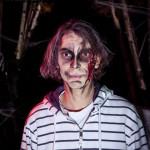 ZombieWalk2015-6953