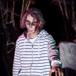 ZombieWalk2015-6954