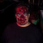 ZombieWalk2015-6955