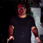ZombieWalk2015-6957