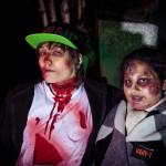 ZombieWalk2015-6958