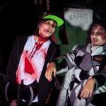 ZombieWalk2015-6959