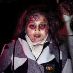 ZombieWalk2015-6960