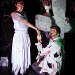 ZombieWalk2015-6962