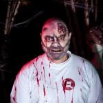 ZombieWalk2015-6965