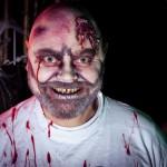 ZombieWalk2015-6967