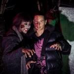 ZombieWalk2015-6969
