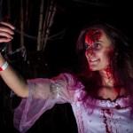 ZombieWalk2015-6971