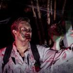 ZombieWalk2015-6972