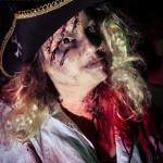 ZombieWalk2015-6977
