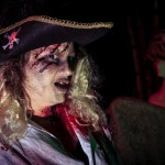ZombieWalk2015-6979