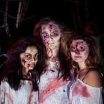 ZombieWalk2015-6984